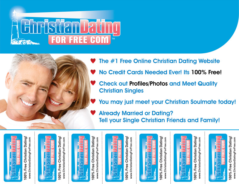 Free online christian dating websites