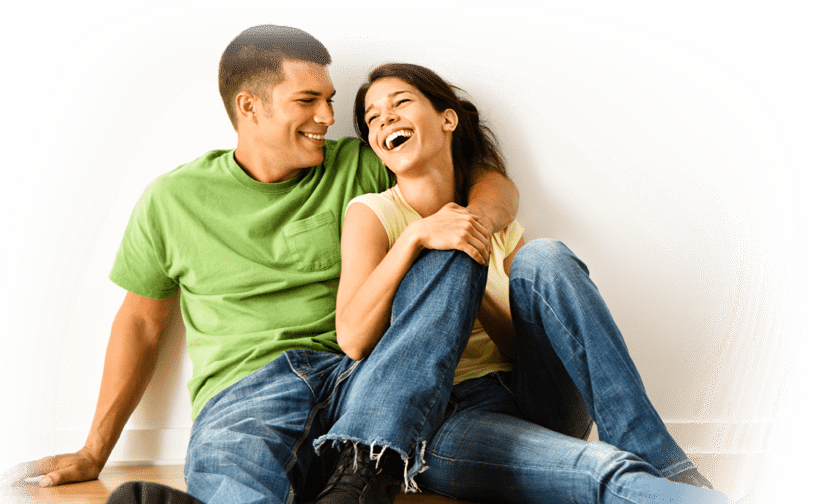 Dating france english