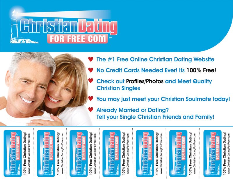 Castleberry christian dating site